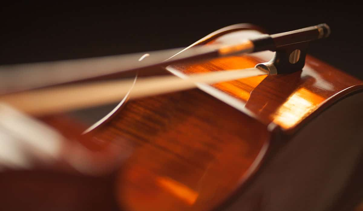 instrument-hire-shoalhaven-youth-orchestra