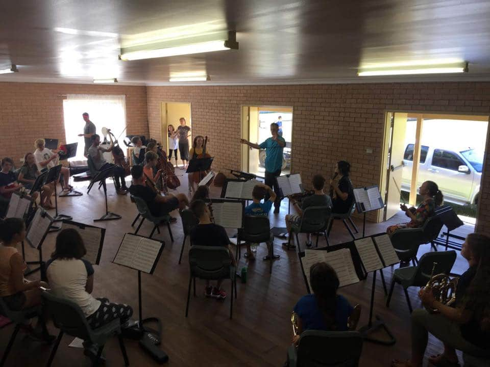 music-camp-shoalhaven-youth-orchestra